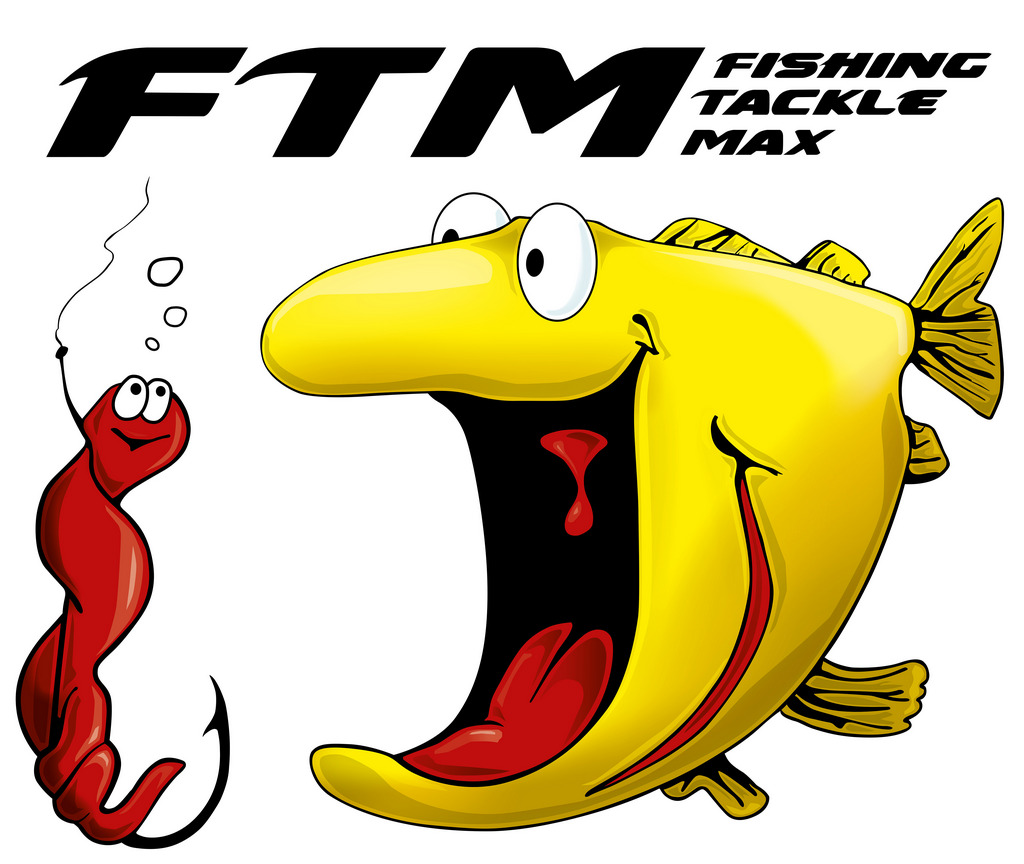 FTM Fishing-Tackle-Max