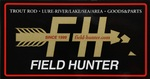 Field Hunter Japan