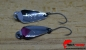 Preview: JAPAN Field Hunter HIPS Area ultralight Trout Spoon 2,0g/ 02