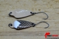 Preview: JAPAN Field Hunter HIPS Area ultralight Trout Spoon 2,0g/ 06