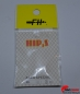 Preview: JAPAN Field Hunter HIPS Area ultralight Trout Spoon 2,0g/ 05