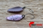Preview: JAPAN Ivyline MILNER Area ultralight Trout Spoon 1,7g/ SC06