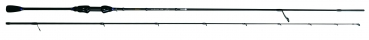 Castalia COLORADO Trout AREA Ultralight Rute 168cm 0,4-4g