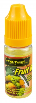 FTM Trout Forellen Booster - Fruit Bomb