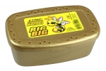 FTM Bienenmaden BIG BIG Gold Box